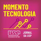 Momento Tecnologia #24: Medicamentos desenvolvidos na USP são comercializados mundialmente