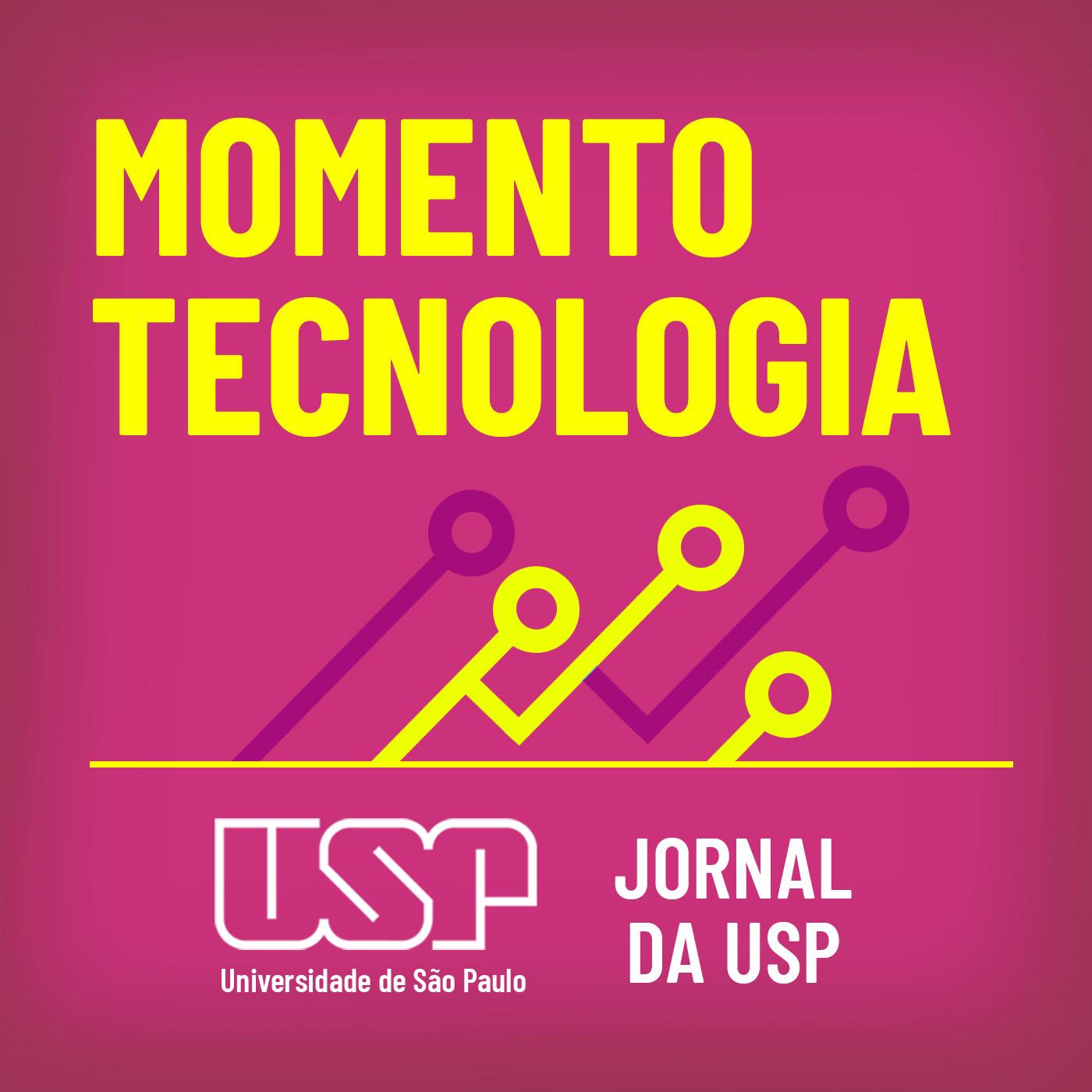 Momento Tecnologia #15: Sensores monitoram enchentes via computação em nuvem e redes sociais
