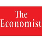 Business in Economist.com