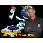 160415 Capote en Cabina. Voy hacia el mar.