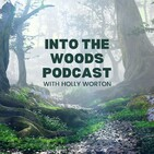 364 Holly Worton - Personal Growth Through Outdoor Adventure