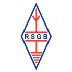 RSGB GB2RS News Bulletin for February 23rd 2020.
