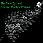 Episode 13 - The Joy of General Practice - Global Perspectives from Rural Wonca