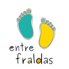 Entre Fraldas Podcast