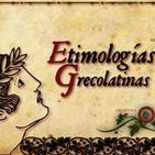 ETIMOLOGIAS EN AUDIO