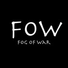 FoW Episode 19 - Master's City GT Recap with Richard Siegler and Cody Saults