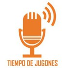 Tiempo de Jugones 1x11: Give me some LOVE
