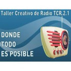 TCR 2.1. Donde todo es posible