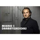 34 - Dramatización Milenio 3 - El Caso Amityville II