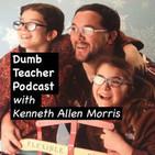 Jennie Friedman ADHD Coach