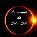 La Verdad de Sol a Sol