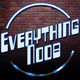 Everything Noob #121: WoW, Net Neutrality and Solar Crusaders
