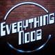 Everything Noob #123: Valve and Customer Service
