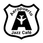 Aeropuerto Jazz Café