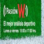 Pasión W - W Radio
