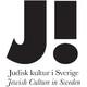 Judisk Kulturs podcast