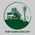 Garbagecast - 221 -Wrapper's Delight Episode 1
