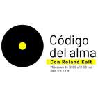 Código del Alma con Roland Kalt