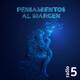 Pensamientos al margen - Gramsci - 26/02/17