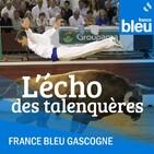 Michel Guirlé et Jean-Marie Lescouret nous présente la journée coursayre du 8 mars organisée par le Club Taurin d...