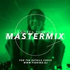 Andrea Fiorino Mastermix #636 (classic)