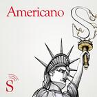 Spectator Americano