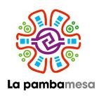 La Pambamesa