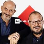 IL RUGGITO DEL CONIGLIO del 16/01/2020