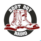 Sue's Sounds With Sue West [Theme Food] On www.bootboyradio.co.uk