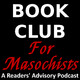 Episode 093 - 2020 Reading Resolutions and Intentions