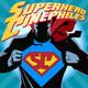 Watchmen Juneteenth Supercut (Rebroadcast)