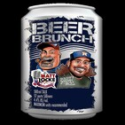 Beer For Brunch Friday!!! Cousin Keith and Speedtek and 7 Mile Brewery