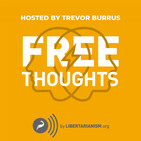 Free Thoughts from Libertarianism.org