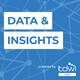 Datenqualitätsmanagement - Interview mit Georg Franzke