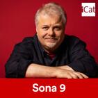 Sona 9