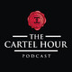 Cartel Hour by Cask Cartel 24: Buffalo Trace with Sazerac's Katy O'Donnell and Neat bar's Wen Yeh and Arash Farzaneh ...
