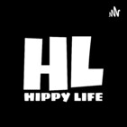Daviphresh - The Hippy Chronicles Session 55