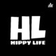 The Hippy Chronicles Session 85 - Da Drought