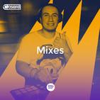 [ CESAR DJ ] - Mix Aries 03
