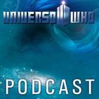 Universo Who Podcast