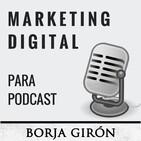 Marketing Digital para Podcast