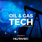 Opportune LLP on Oil and Gas Podcast – OGT019