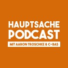 Episode 15: Luca ConCrafter's Club-Disaster, jede Menge Fan-Post & XXL-Sport-Teil