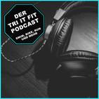 #054 – Mythos Hawaii – Tri it Fit Podcast
