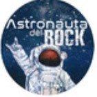 EL ASTRONAUTA DEL ROCK
