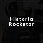 Vicente López y Planes escribió el rock de la gloria