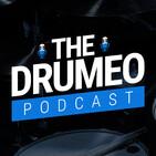 Drumeo Podcast