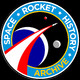 Space Rocket History #156 – Apollo 7-The Flight Part 1