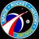 Space Rocket History #154 – Apollo 7 – The Crew
