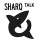 SharQ Talk #40: Browsing Collection